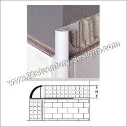 Aluminium Corner Guard