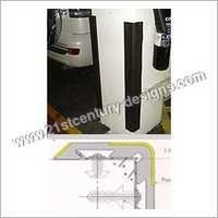 Heavy Duty Corner Profiles