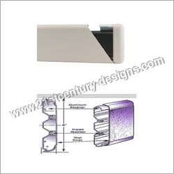 Wall Bumper Guard