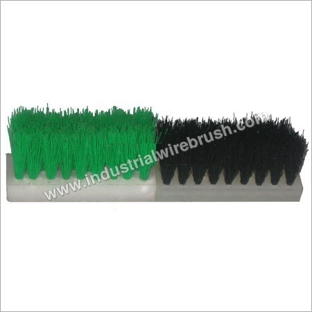 Flat Cleaning Brushes