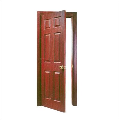 Assos Doors