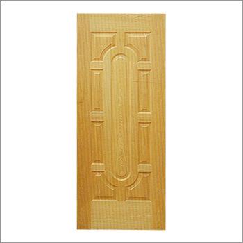 Designer Door Panels