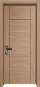 Melamine Doors & Wooden DoorsDoor Skins ManufacturerWooden Doors SupplierDoor ...