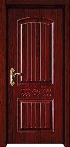 Melamine Door Panels