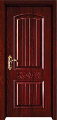 Melamine Door Panels