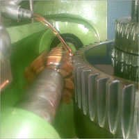 Mechanical Gear Hobbing Machines