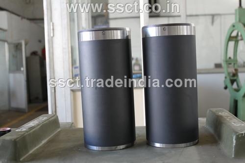 Ceramic Coatings
