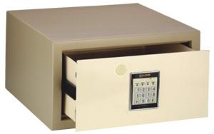 Drawer Safes