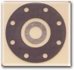 Gaskets Sheet