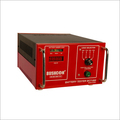 Tester For Automobile  Battery