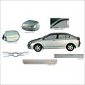 Honda Iv Tech Products