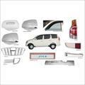 Xylo Auto Accessories