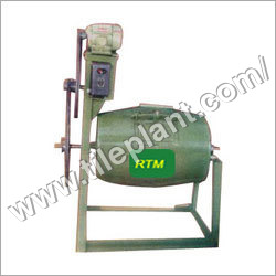 Fully Automatic Colour Paver Machines