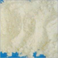 Potassium Titanate Welding Electrode Grade