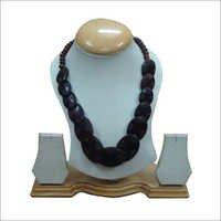 Modern Beaded Jewelry