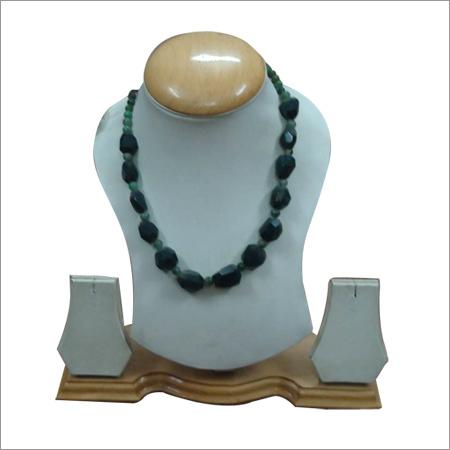 Fancy Beaded Jewelry
