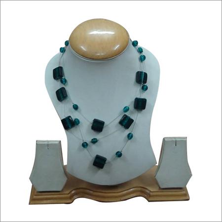 Crystal Beaded Jewelry