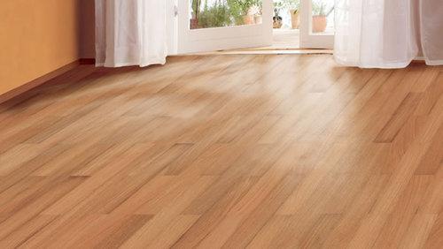 Sycamore Flooring