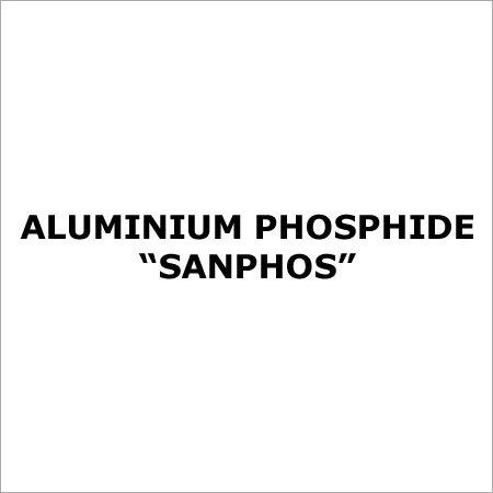 Aluminium Phosphide SANPHOS