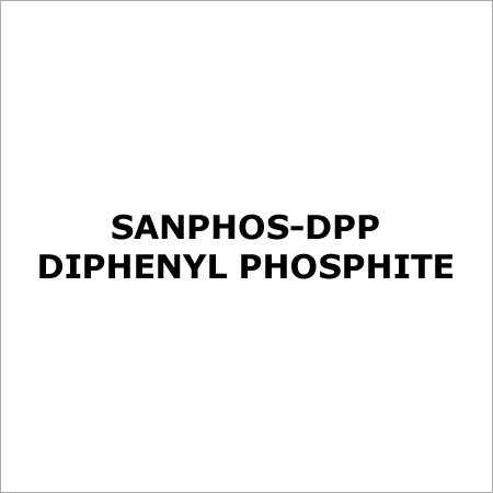 DPP Diphenyl Phosphite