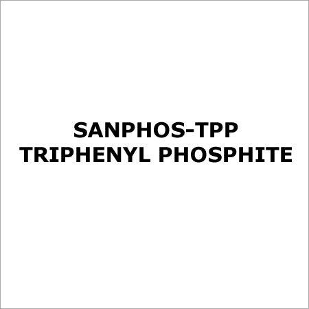 Sanphos Tpp Triphenyl Phosphite