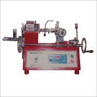 Ceiling Fan Winding Machine