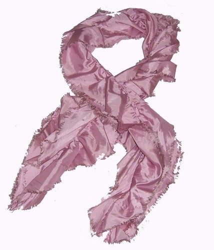 Rayon Printed Fancy Stole