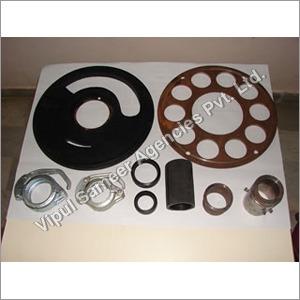 Concrete Pump Parts