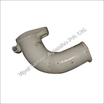 Delivery Pipe Fittings