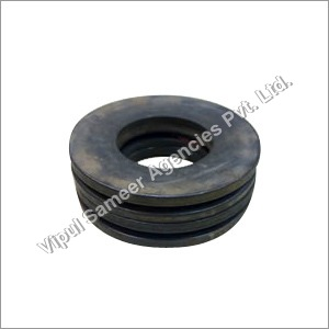 Crusher Machine Spare Parts
