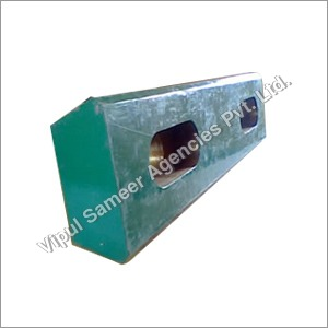 Jaw Crusher Spare Part