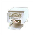 Electrical Conveyor Toaster