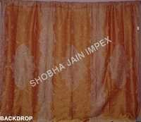 Designer  Mandap Backdrop