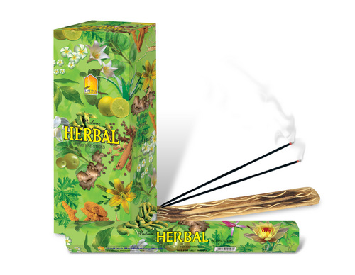 Ayurvedic Incense Stick