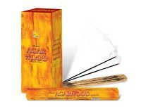 Agarwood Incense Sticks