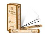 Aroma Sandal Incense Sticks