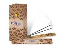 Coffee Incense Sticks