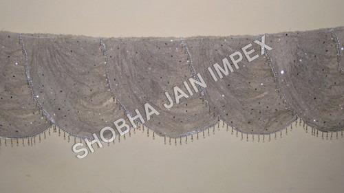 Mandap Stage Jahallars
