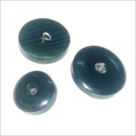 Horn Down Hole Button