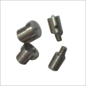 Button Tools