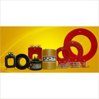 Protective Current Transformer