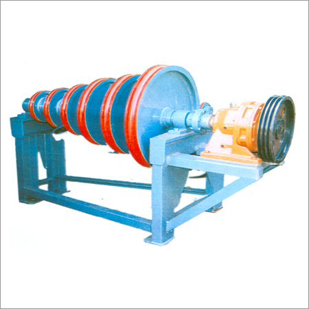 Pipe Bending Machine For Testing By Pipe Carbon