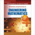 Engineering Mathematics New