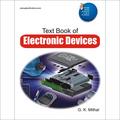 Basic Electronics Books