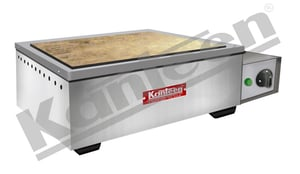 Counter Top Hot Plate