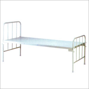 Sheet Bed