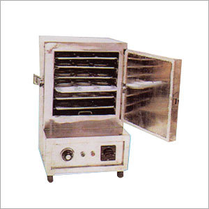 Kitchen & Canteen Accessories & Equipment