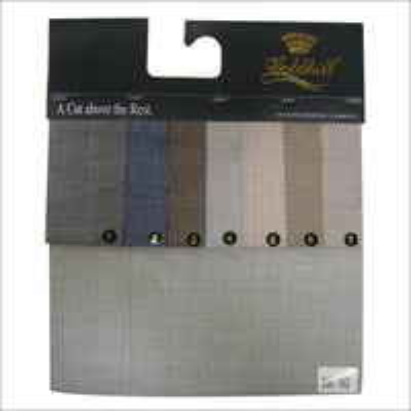 Suiting and Shirting Fabrics