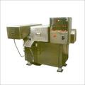 Triple Roll Mill Machine