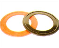 Winding Ring